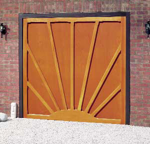 Cardale garage doors cardale garage door barnsley for Door 2 door rotherham
