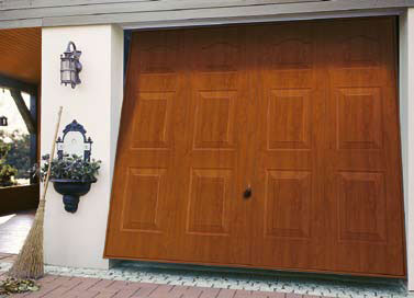 Hormann garage door hormann garage doors barnsley for Door 2 door rotherham