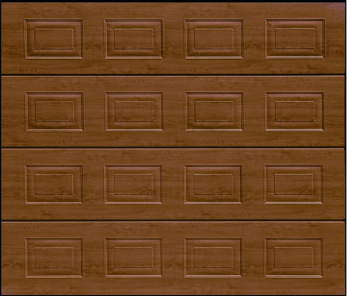 wood garage door texture. Sectional Garage Doors; Doors Wood Door Texture