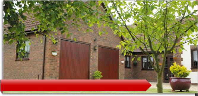 We also Garage doors Huddersfield